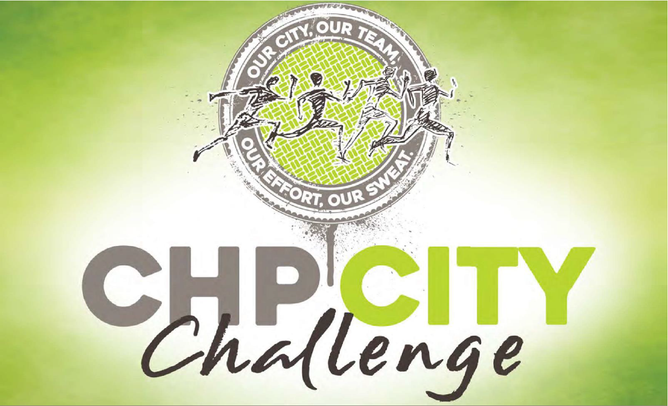 chp city challenge.PNG
