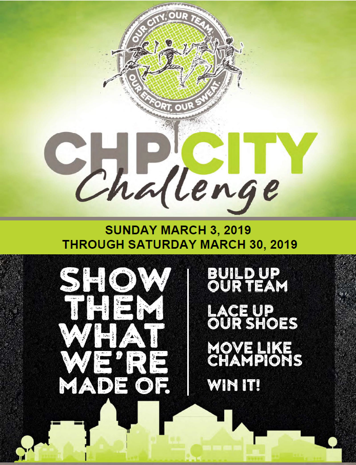 chp city challenge flyer 2019.PNG