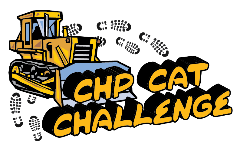 CHP CAT Challenge Logo.png