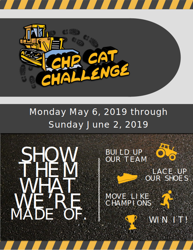 CHP CAT Challenge Flyer.png