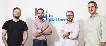 hi_platform2.png