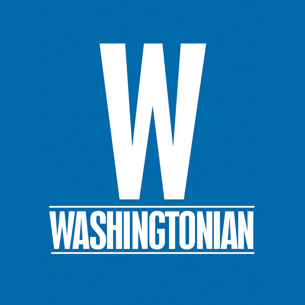 Washingtonian-logo-square.jpg