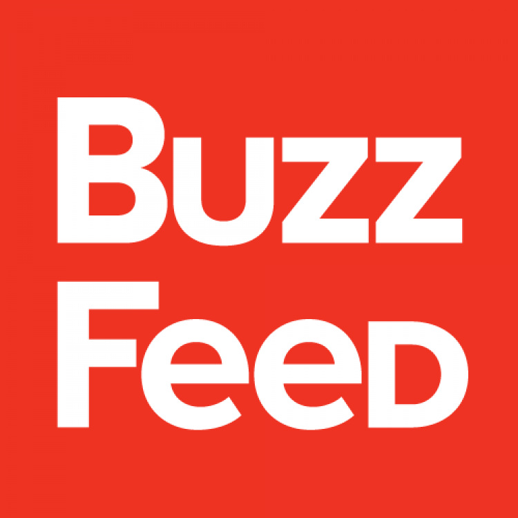 BuzzFeed3.png