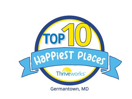 Thriveworks-Badge-Germantown.png