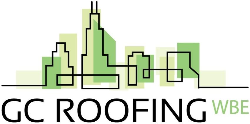 GCRoofing_logo_WBE_large.jpg