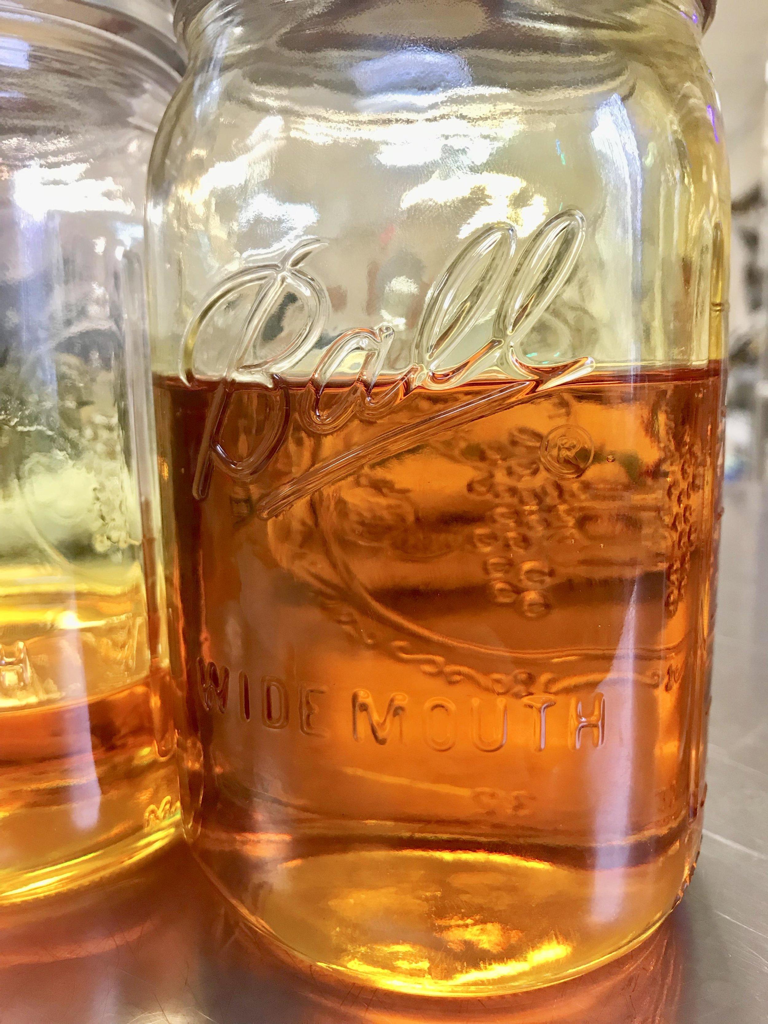 Distillate.jpg