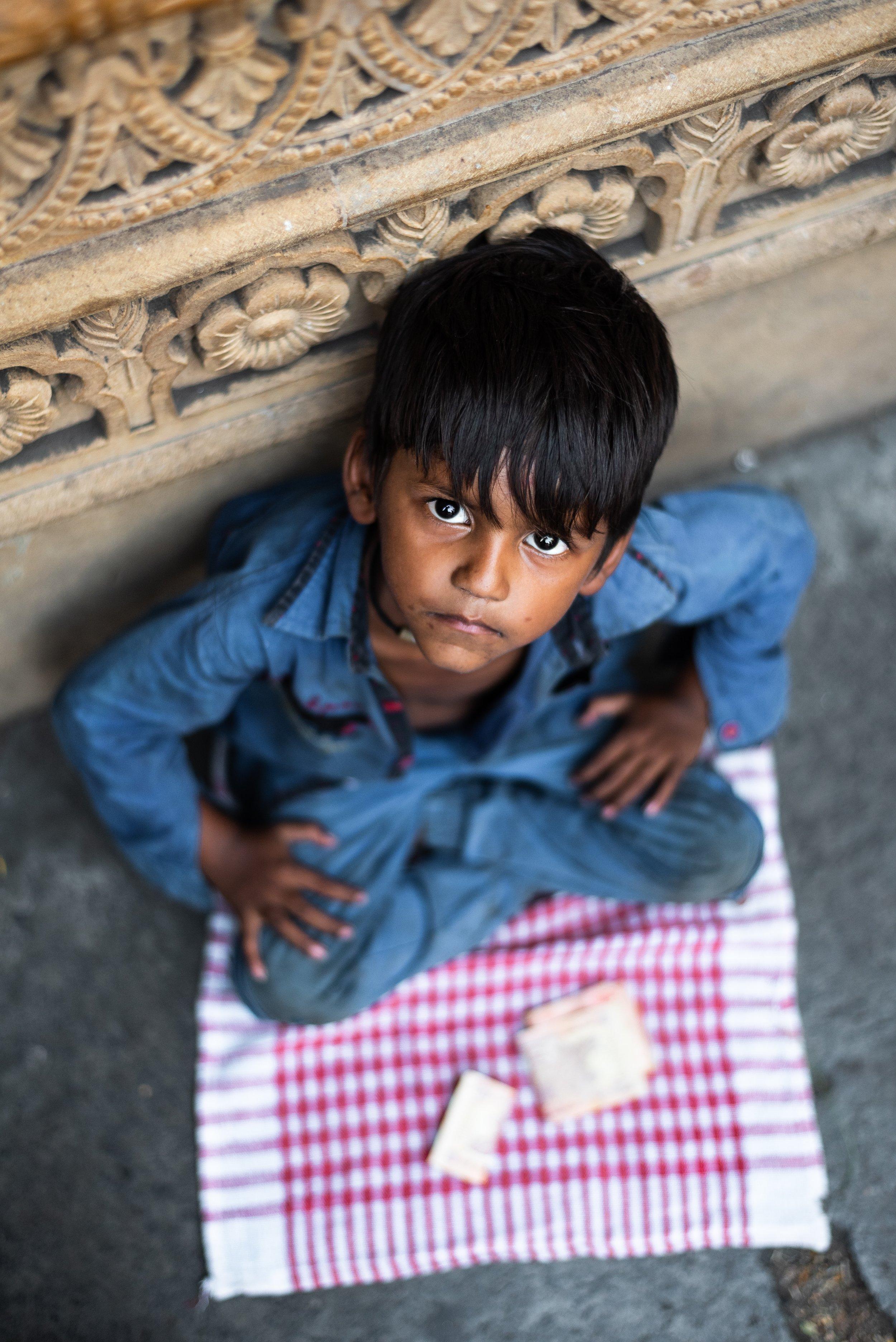 Young Indian Boy.jpg