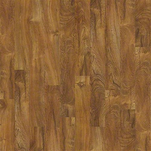 RS Americana Collt Figured Teak 00773 2.jpg