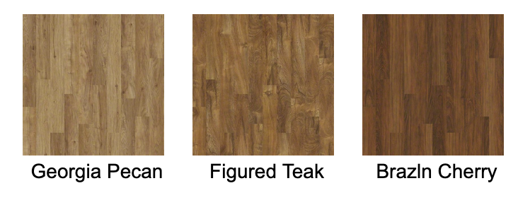 RS Americana Collt Figured Teak 00773 3.png