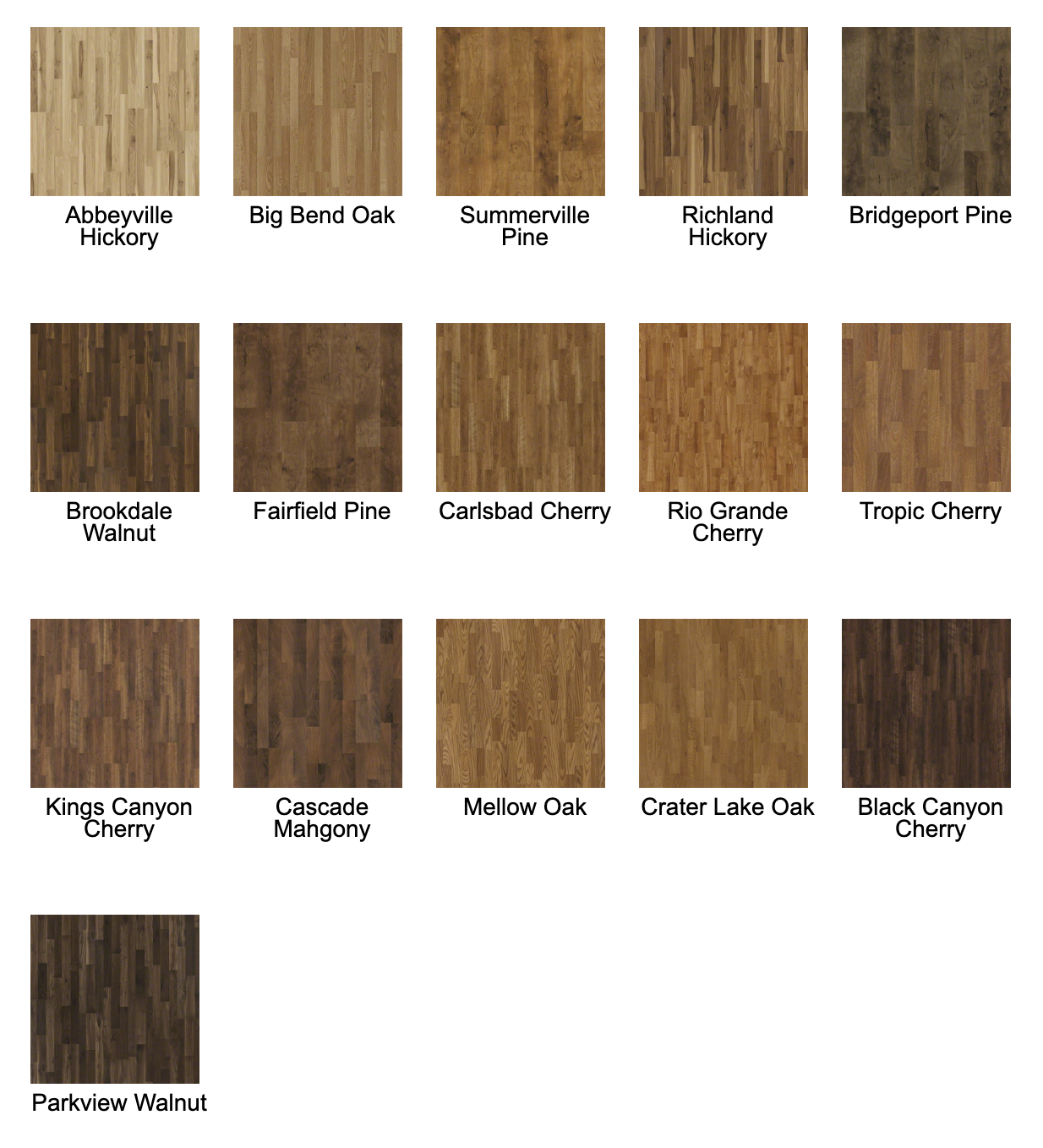 RS Natural Values II Richland Hickory 00313 3.png
