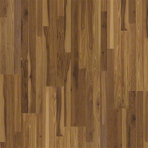 Natural Values II Richland Hickory 00313