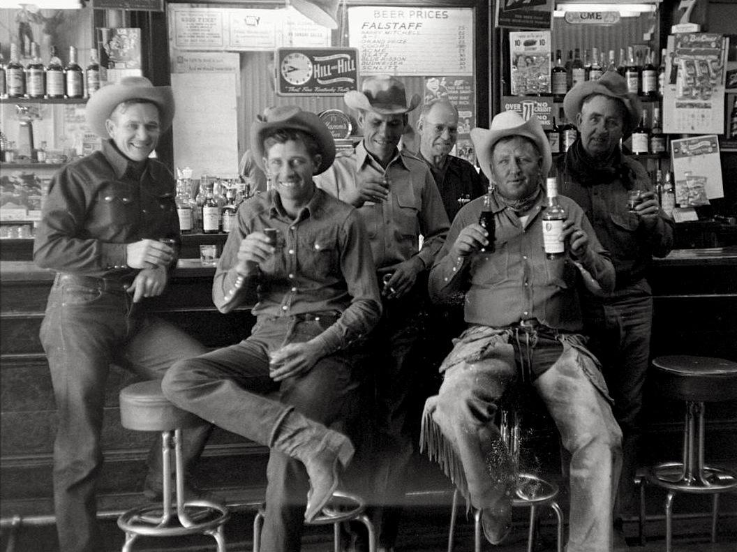 vintage-cowboy-denim-shot.jpg