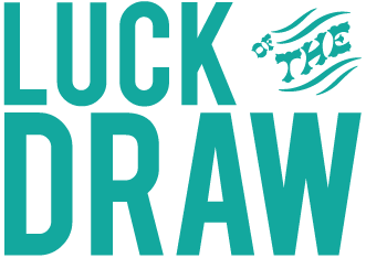 Luck of the Draw Tournament - No partner needed