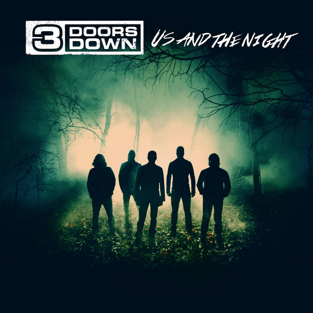 3-doors-down-us-night-album-new-2016.png
