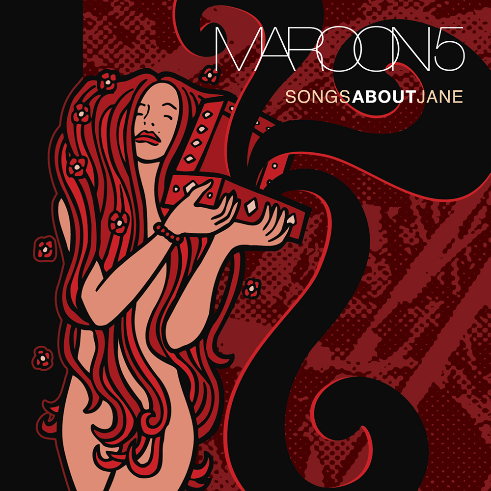 Maroon-5-Songs-About-Jane-Album-Cover-Web-Optimised-820.jpg