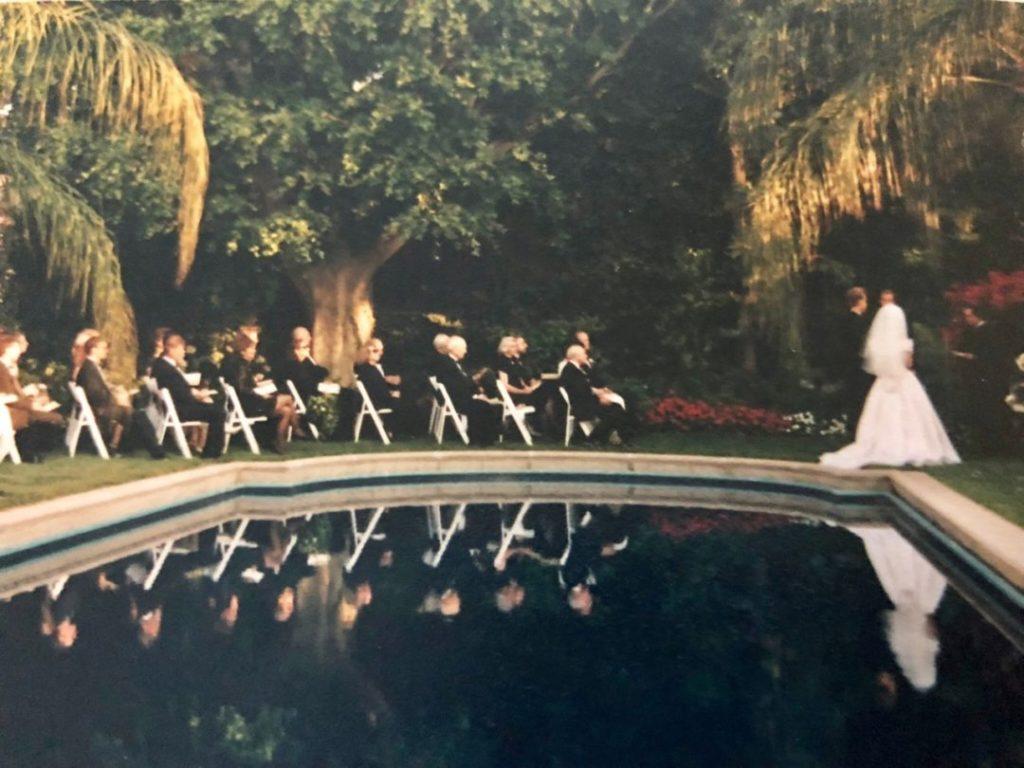 Erika-wedding-1-1024x768.jpg