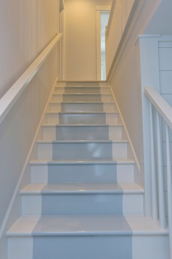 erika-rental-stair-683x1024.jpg