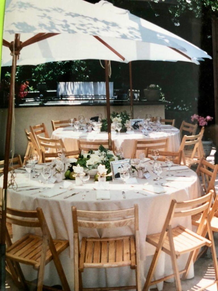 erika-wedding-tabel-768x1024.jpg
