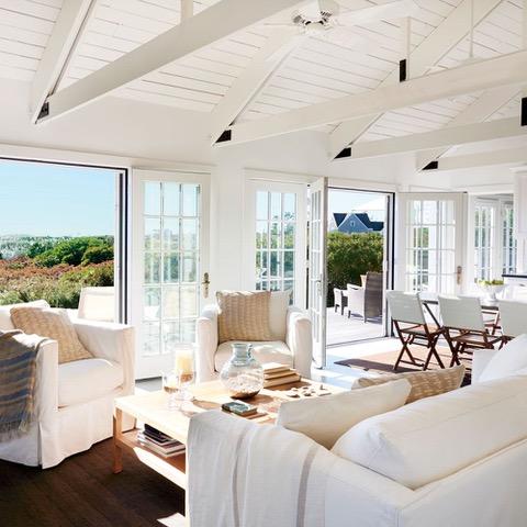 erikas-beach-cottage.jpg