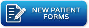 icon-new-patient-forms.png