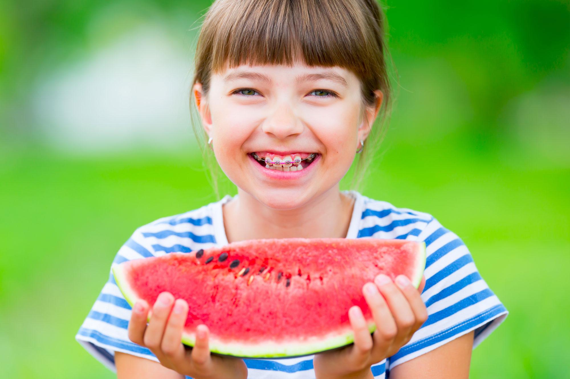 Savings Plan for Orthodontic Treatment