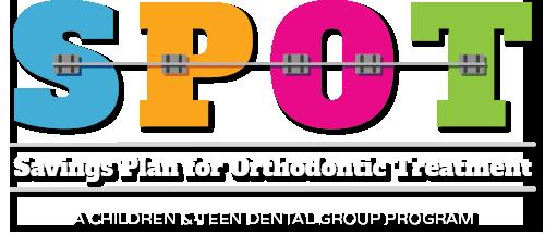 SPOT-Logo-WHITE.png