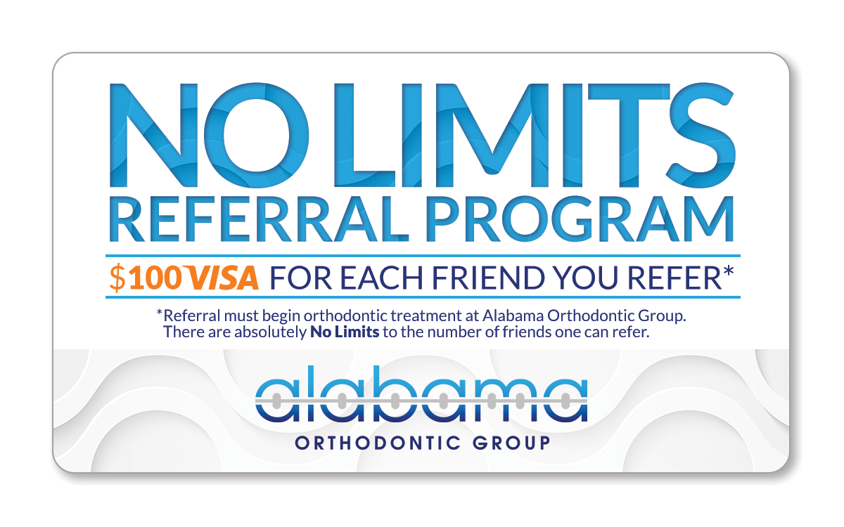 AOG-Referral-Card.png