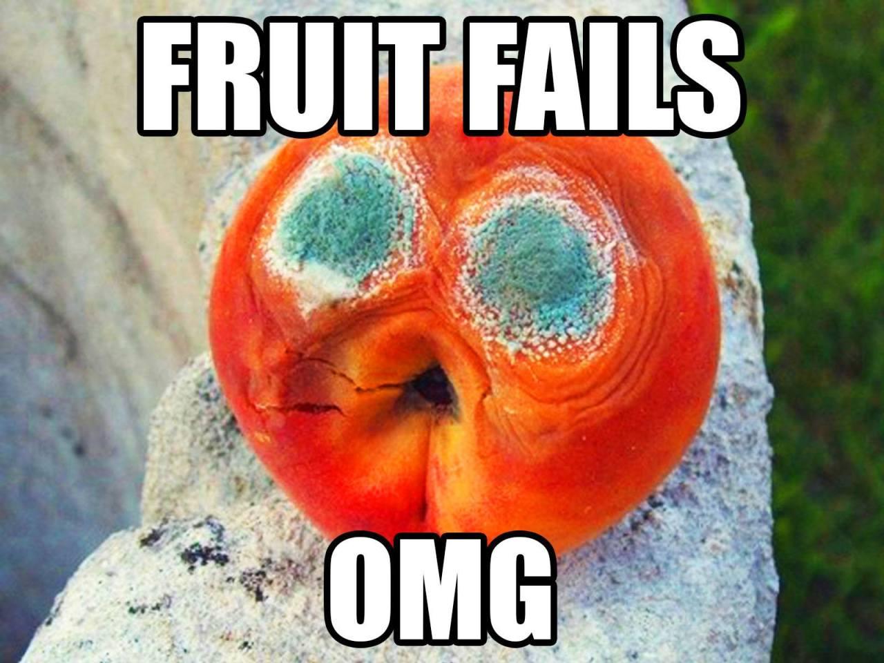 (via  Fruit Fails )