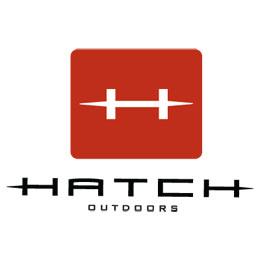 Hatch+Logo.jpg