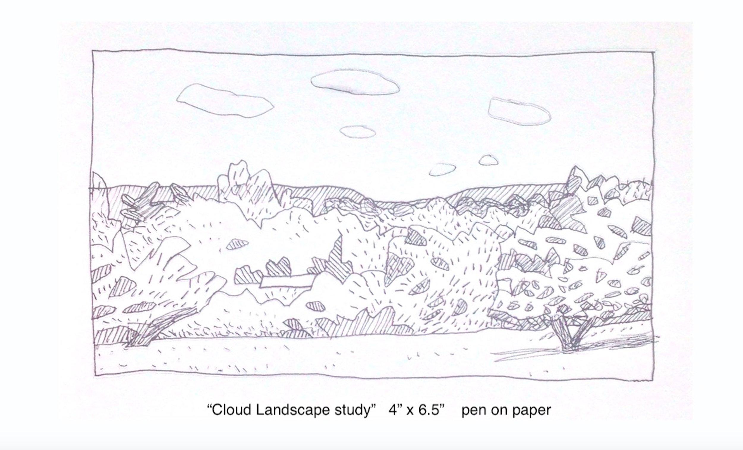 Hudders_William_CloudLndscpstudy.jpg