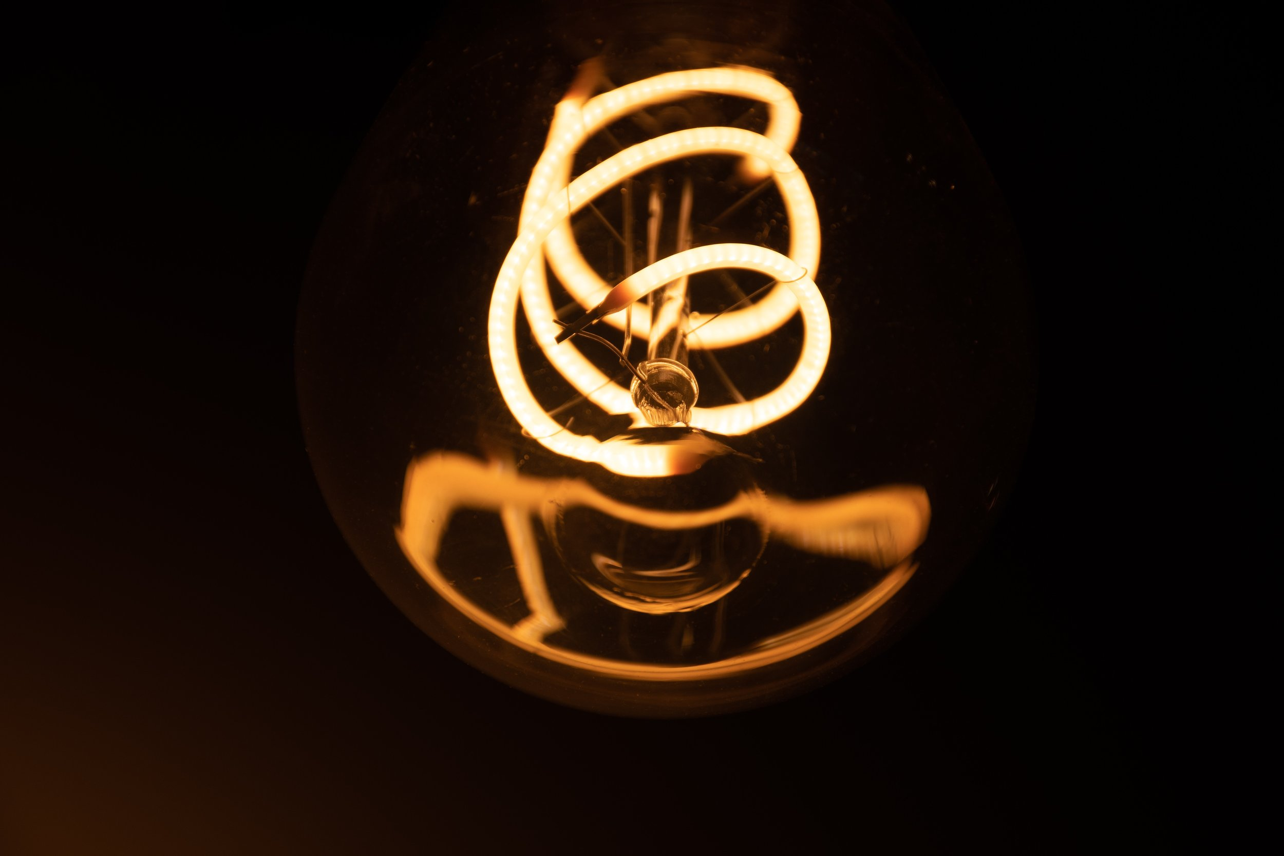 close-up-dark-electricity-1073051.jpg