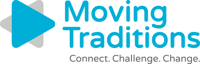 Moving Traditions logo.png