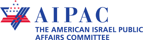 AIPAC logo.jpeg