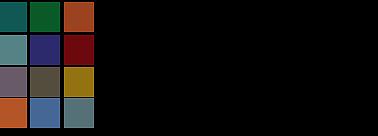 Trybal logo.png