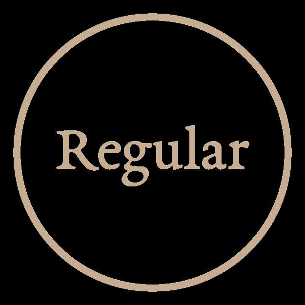 Regular Wash Pricing | Wash 37135 | Nolensville, TN