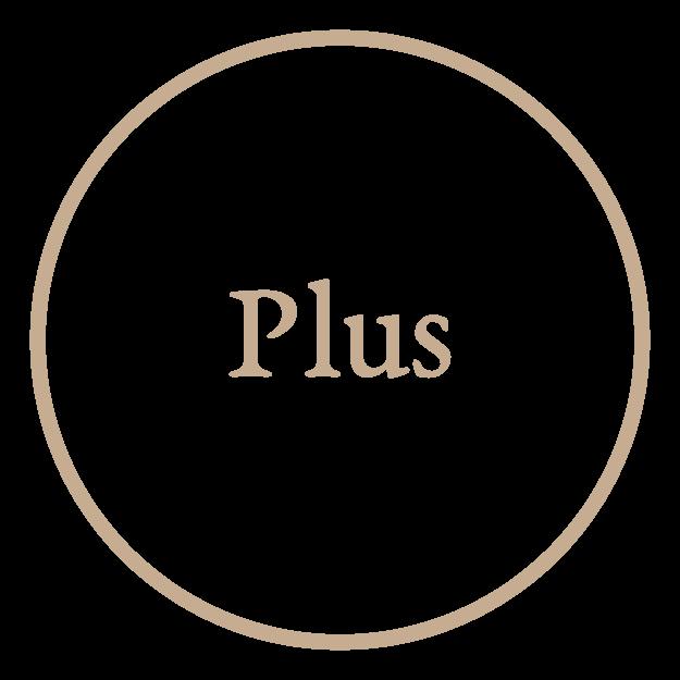 Plus Wash Pricing | Wash 37135 | Nolensville, TN
