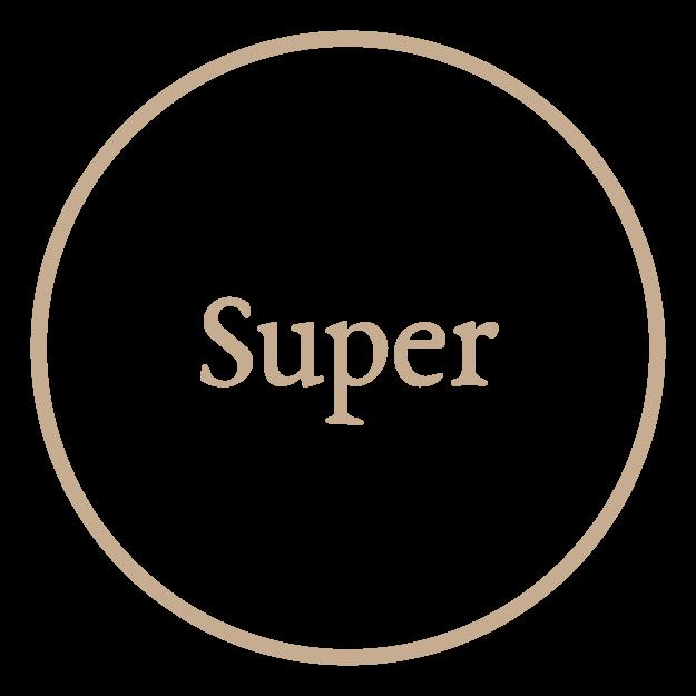Super Wash Pricing | Wash 37135 | Nolensville, TN