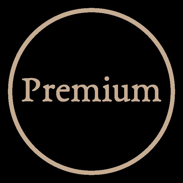 Premium Wash Pricing | Wash 37135 | Nolensville, TN