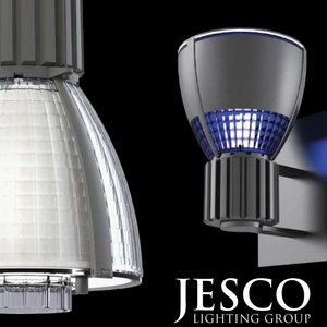 JESCO LIGHTING GROUP -