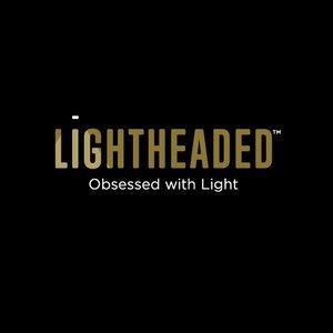 LIGHTHEADED -