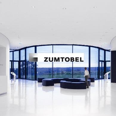 ZUMTOBEL -