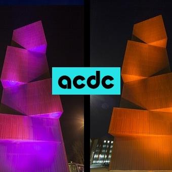 ACDC -