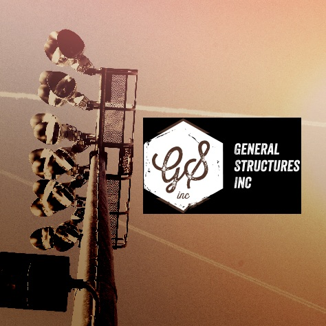 GENERAL STRUCTURES INC -