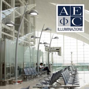 AEC ILLUMINATION -