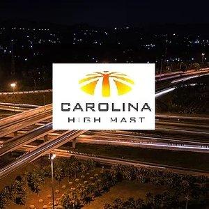 CAROLINA HIGH MAST -