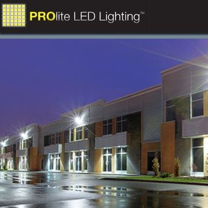 PROLITE LED LIGHTING -