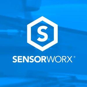 SENSORWORX -