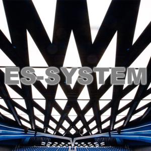 ES-SYSTEM - NAL -