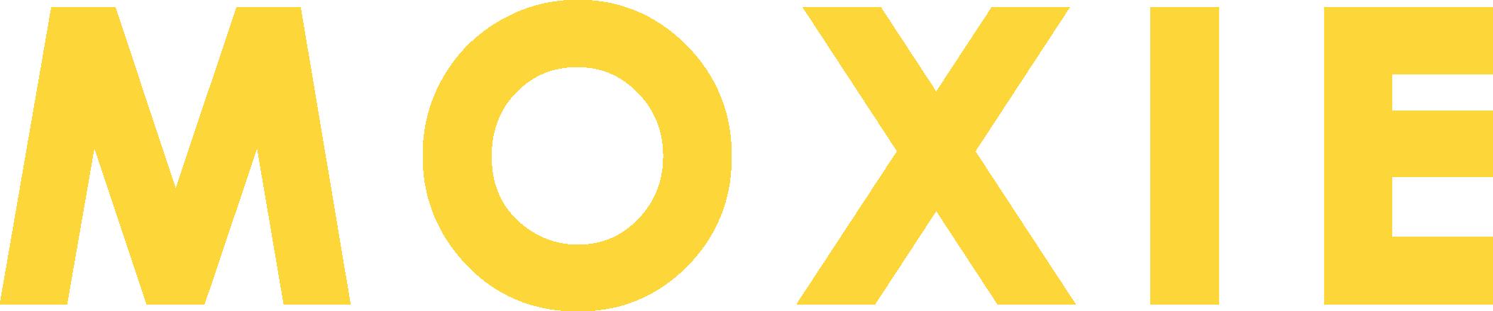 Moxie NYC Logo Yellow - Vector.png