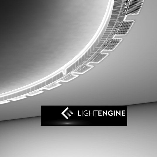 LIGHTENGINE -